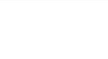 Gettysburg Adams Chamber of Commerce logo